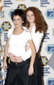 MTV Europe Music Awards 2002