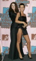 MTV Europe Music Awards 2005
