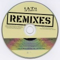 All About Us - The Remixes Promo