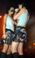 Tatu Perform Concert In Germany 27.05.2003