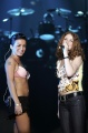 Tatu Perform at The Olympic Hall in Seoul 19.09.2006