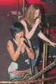 Tatu Perform in Chisinau 20.12.2006