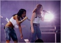 Tatu Perform in Kiev 12.10.2006