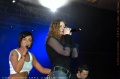 Tatu Perform in Novosibirsk 12.11.2006