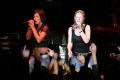 Tatu Perform in Volgograd 05.11.2006